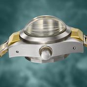Pourquoi ces deux Rolex Deep Sea ultrarares risquent de déchaîner les enchères ce mois-ci