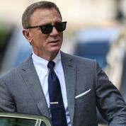Combien coûte une journée dans la peau de James Bond ?