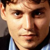 Abandon, drogues, violences... la triste enfance de Johnny Depp