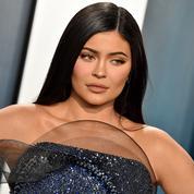 Piano et échographie : la vidéo en toute intimité de Kylie Jenner pour dévoiler sa seconde grossesse
