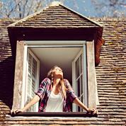 Les 5 gestes à adopter pour purifier l'air de la maison