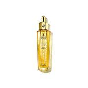 Advanced Huile-en-Eau Jeunesse Abeille Royale de Guerlain. Le nectar peau de miel
