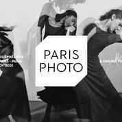Remportez vos places pour Paris Photo 2021 !