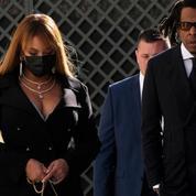 Beyoncé et Jay-Z étaient invités du mariage d'Alexandre Arnault, l'héritier LVMH, à Venise