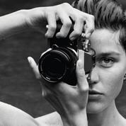 Le teaser tout en sensualité du défilé Chanel, prévu mardi, dernier jour de la Fashion Week de Paris