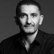 Francis Kurkdjian, le nouveau nez audacieux de Dior