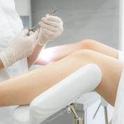 Qu'y a-t-il dans la charte des bonnes pratiques gynécologiques?