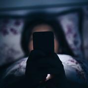 Les astuces des ex-insomniaques pour trouver le sommeil