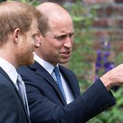 Baptême de Lilibet, la fille de Meghan et Harry : le refus catégorique du prince William