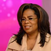 Oprah Winfrey a compté : elle n'a que trois amis proches