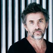 Pascal Rambert :