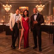 Les films et séries à voir en novembre sur Netflix