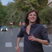 Renate Reinsve, révélation du film