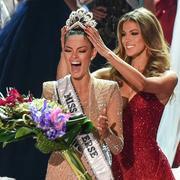 """Le concours Miss France est-il """"has been""""?"""