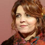 """""""Vers 5 ans, je me suis fait abuser """" : le choc Agnès Jaoui aux Assises du collectif 50/50"""