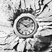 Bamford Watch Department, l'électron libre de l'horlogerie qui fait fureur