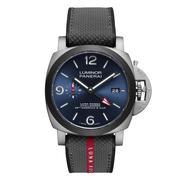 Ces 20 montres Panerai collectors ne seront en vente que pendant 24 heures