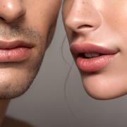Pourquoi il est essentiel de soigner ses lèvres tous les jours