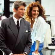 Les 70 séries et comédies romantiques à (re)voir pendant les fêtes