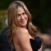 """Jennifer Aniston : """"Hurler dans sa limousine avant un tapis rouge, je ne connais personne à Hollywood qui ne l'a pas vécu"""""""