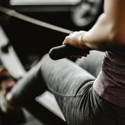 À quel rythme faut-il aller à la salle de sport pour que ce soit efficace?
