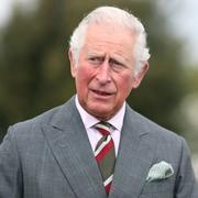 Le prince Charles est bien décidé à ne pas laisser Archie devenir prince
