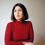 """Lucie Azema: """"Pour les femmes, le foyer conjugal est bien plus dangereux que le voyage en solitaire"""""""