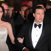 La guerre du rosé est déclarée : Angelina Jolie et Brad Pitt se disputent âprement leur château de Miraval