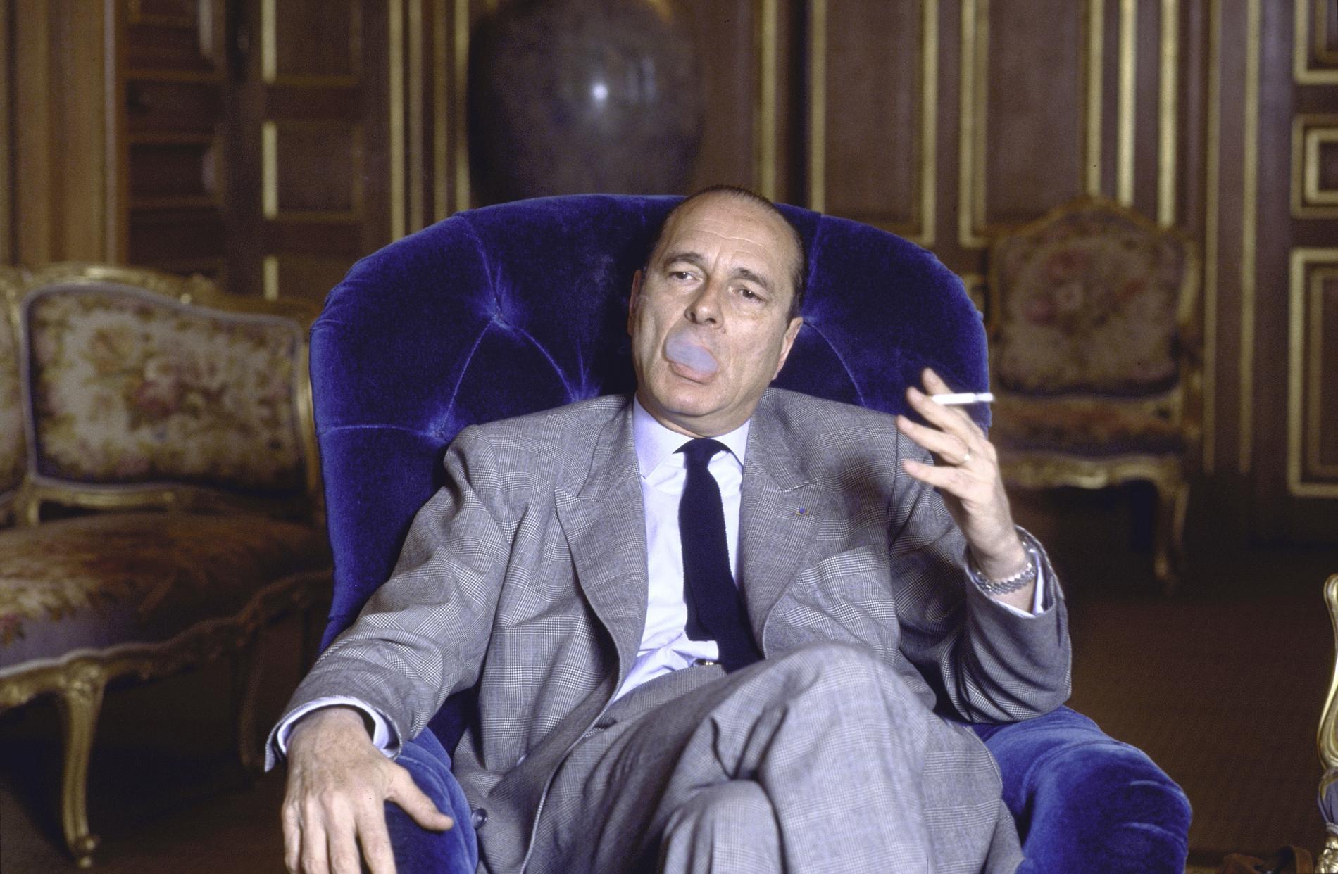 https://i.f1g.fr/media/madame/1900x1425/sites/default/files/img/2019/09/jacques-chirac-president-de-la-hype-photo-27.jpg
