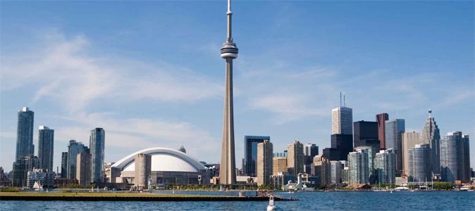 Végétarien site de rencontre Toronto