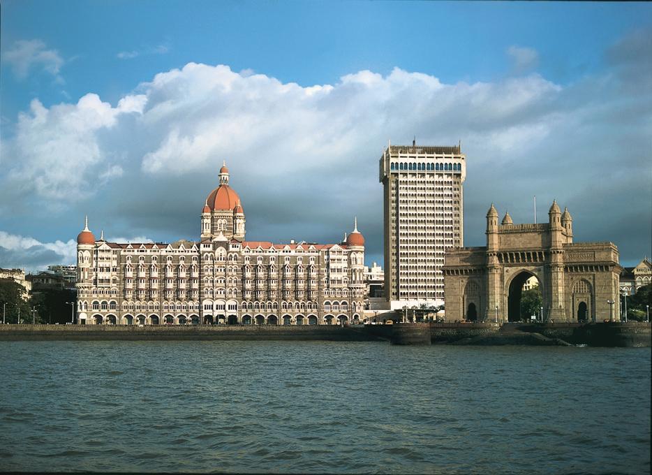 brancher des clubs à Mumbai site de rencontre de Liège