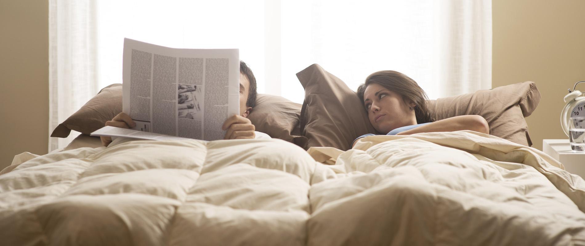Coment les femme portugaise font l amour a leur homme [PUNIQRANDLINE-(au-dating-names.txt) 67