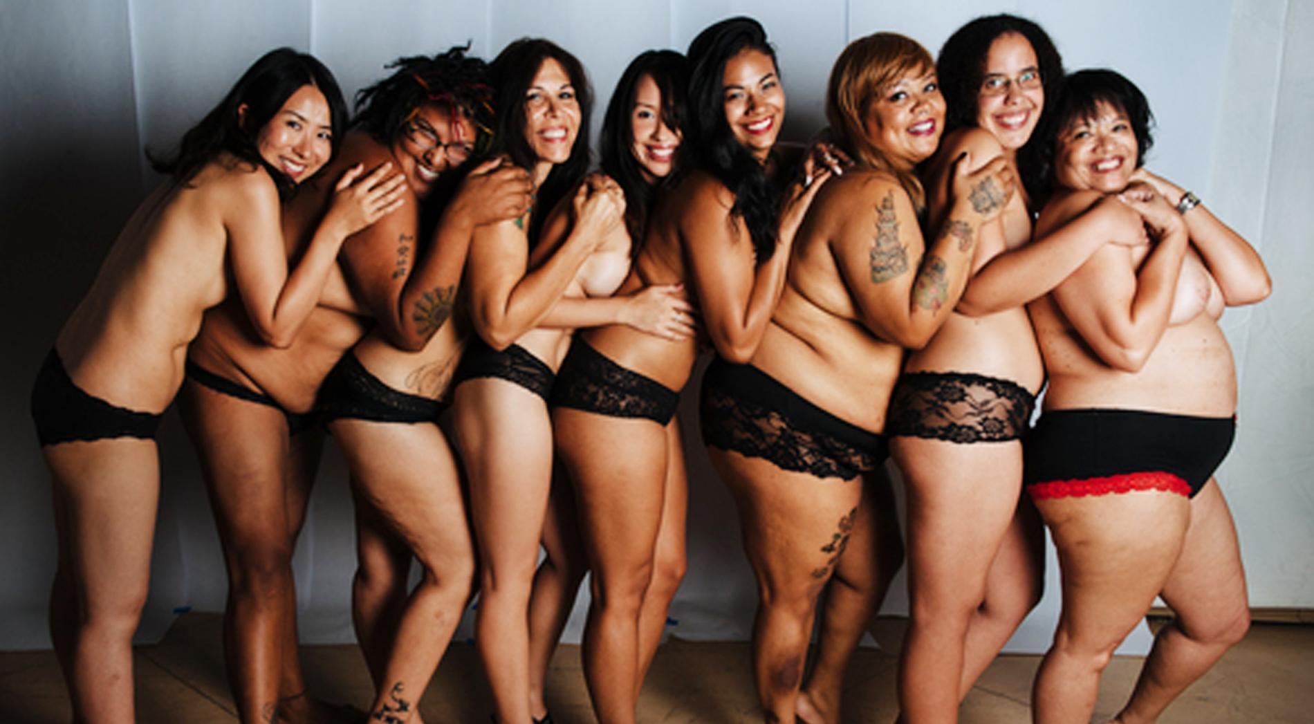 real-women-ravishing-men-with-large