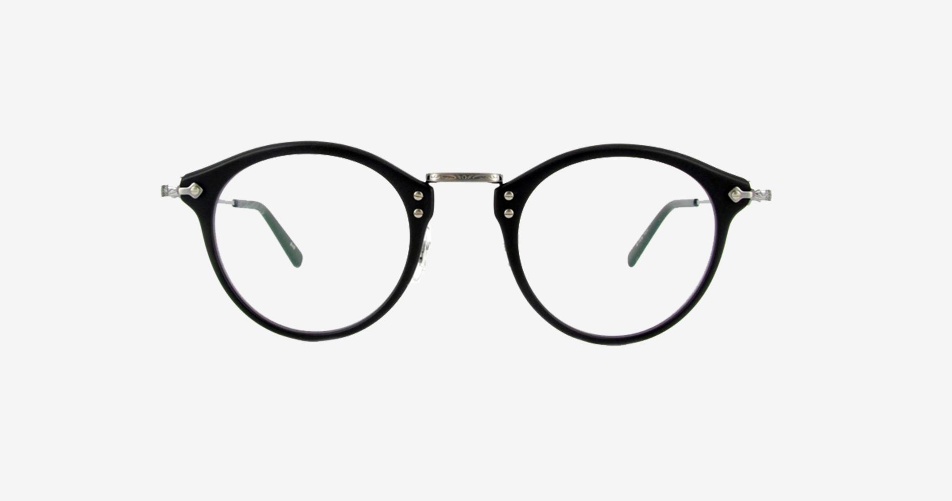 983baf3204 Comment choisir des lunettes qui me vont vraiment ? - Madame Figaro