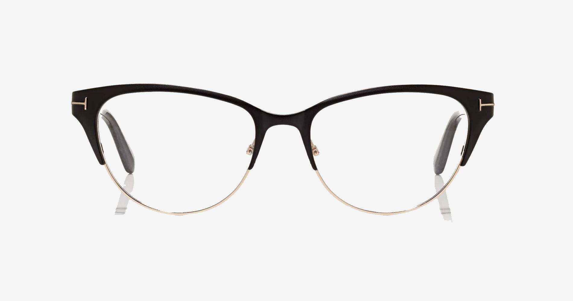 8a8e52a6ee435 Comment choisir des lunettes qui me vont vraiment   - Madame Figaro