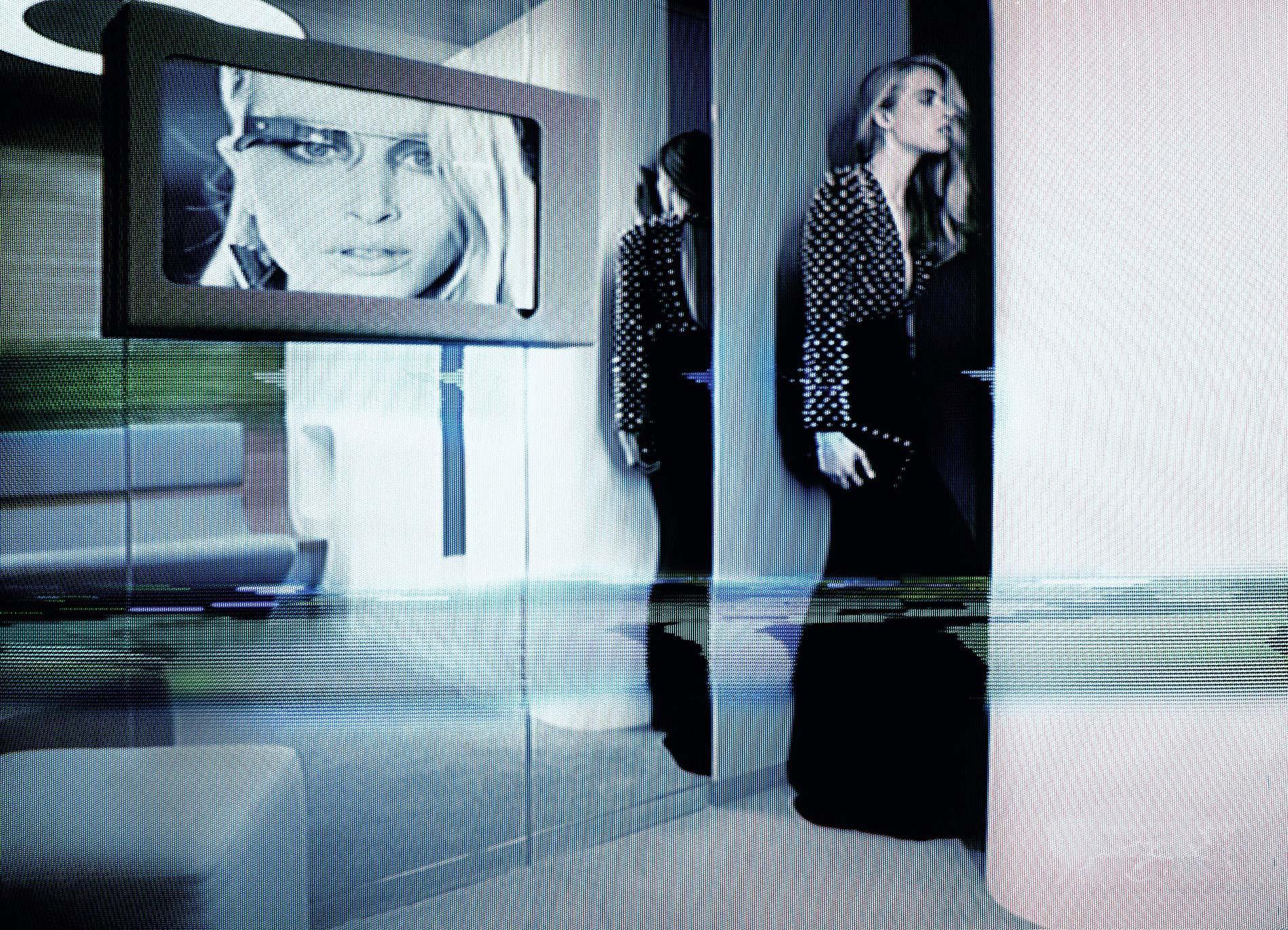 Édition Spéciale by LUXE PACK : La rencontre capitale des acteurs du packaging de luxe