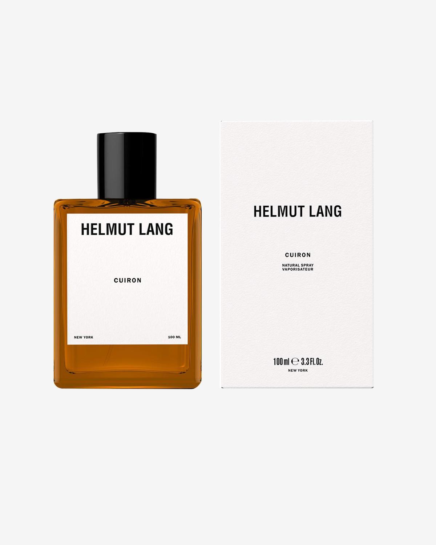 Ose Dans Est PeauOn Séduction Parfums Charnels Les La QCeWrdoBx
