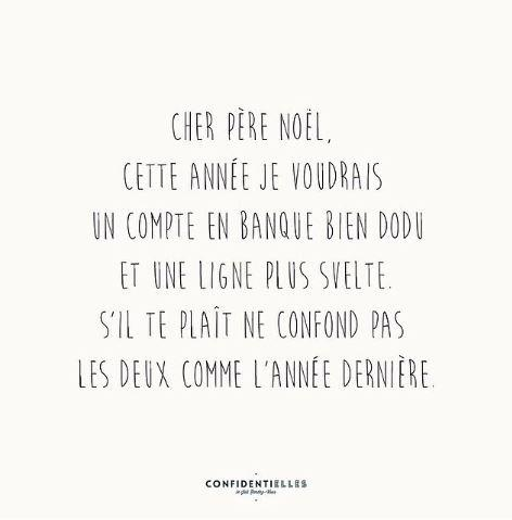 Les Citations Le Nouvel Humour Des Reseaux Madame Figaro