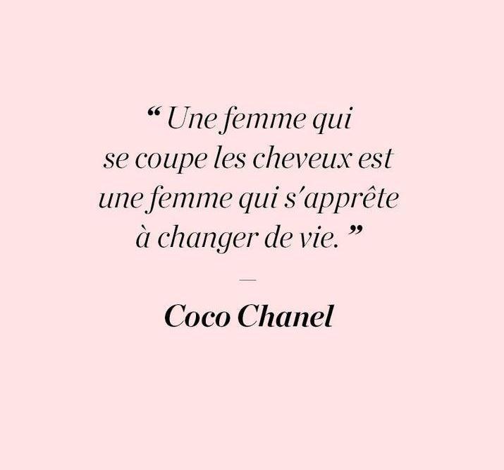 Les Citations Le Nouvel Humour Des Réseaux Madame Figaro