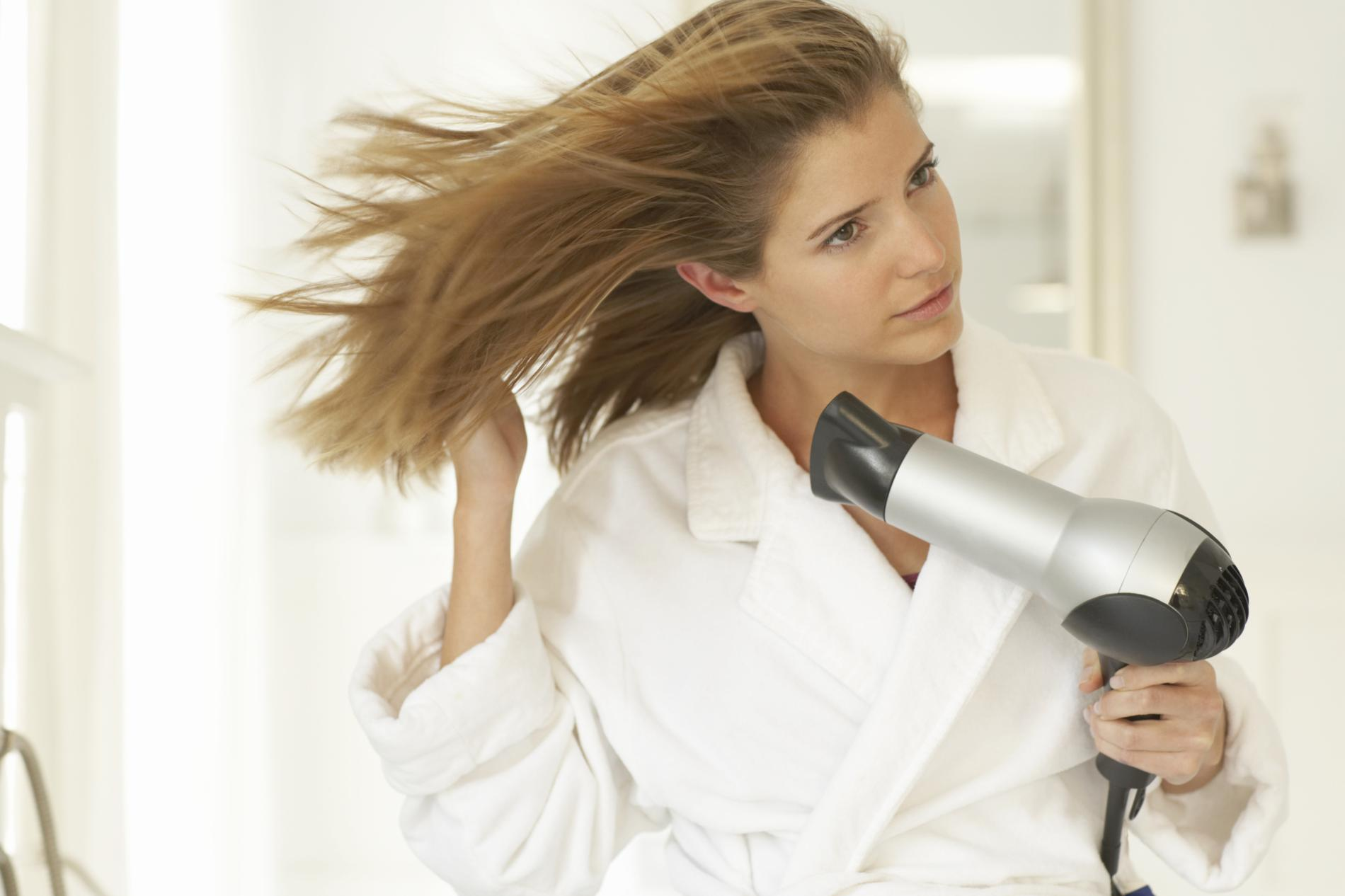 Comment bien choisir son sèche cheveux ? Madame Figaro