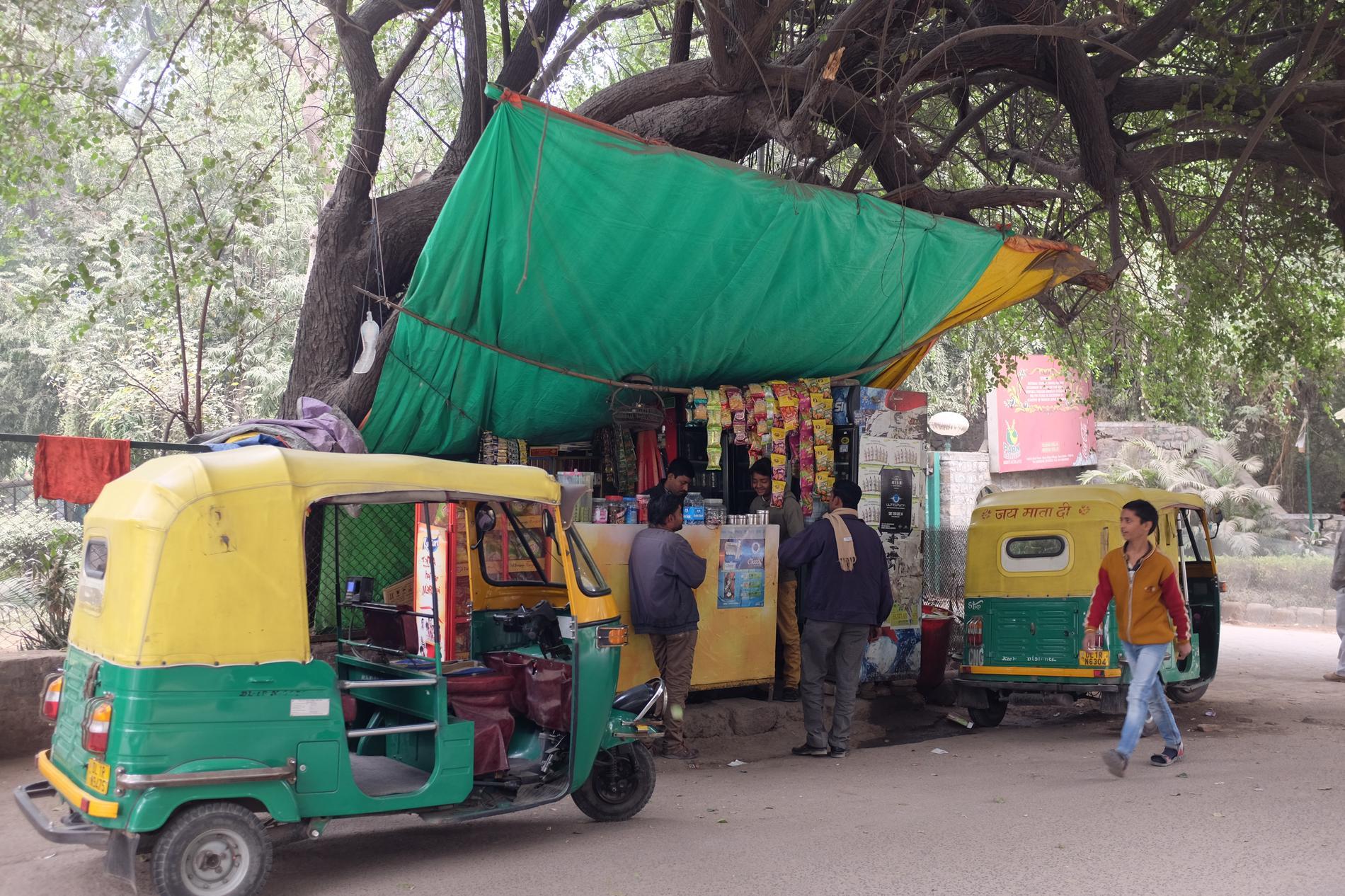 rencontres clubs à Delhi Christian d/s datant