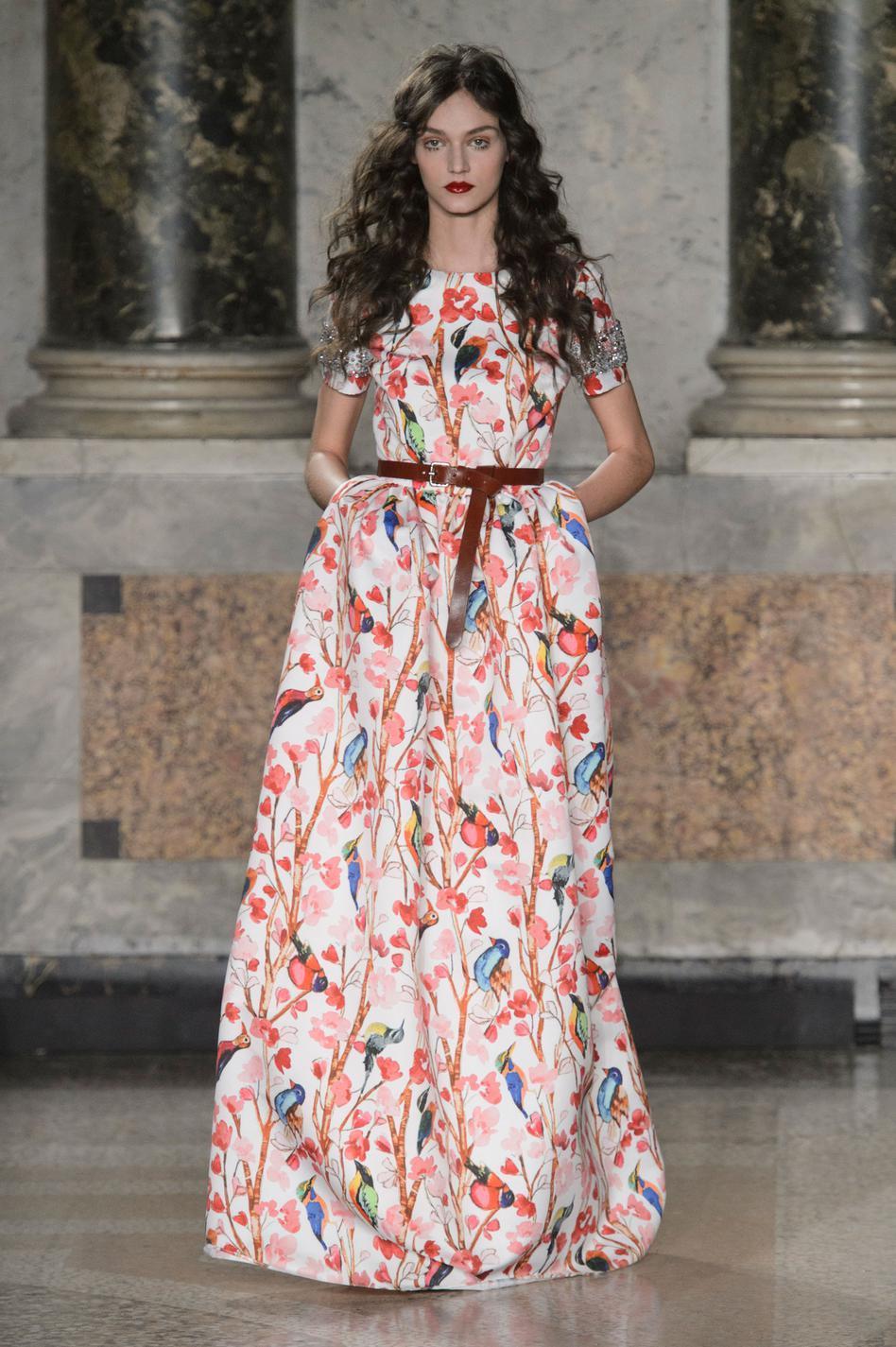 offre magasiner pour le meilleur style à la mode Prêt-à-porter : les robes du soir sont de sortie - Madame Figaro