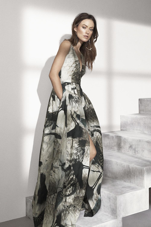 cbc129bb9b327 Comment éviter les bourdes vestimentaires lors d un mariage - Madame ...