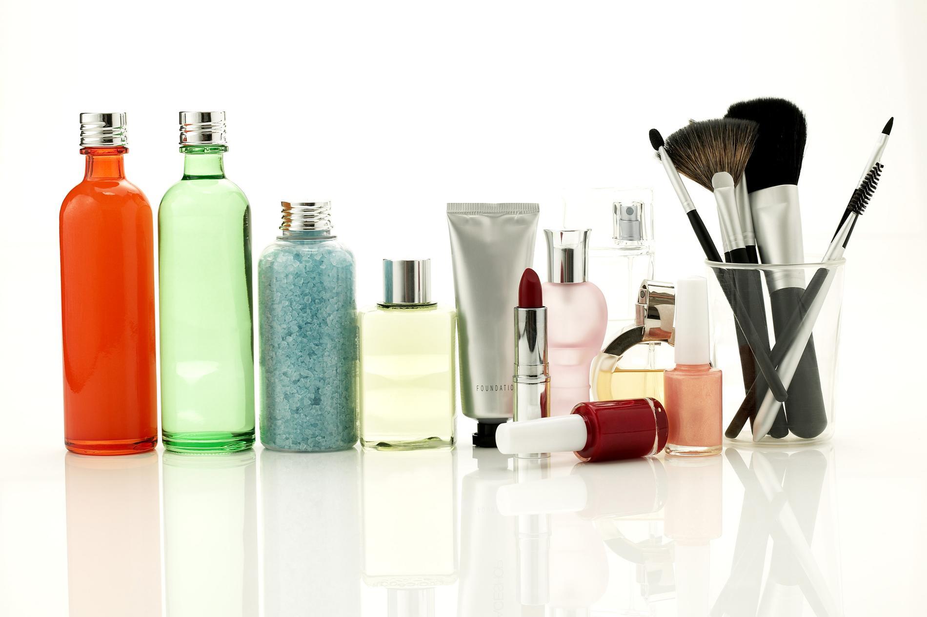 27647f8fd19 Comment savoir si un produit de beauté est périmé   - Madame Figaro