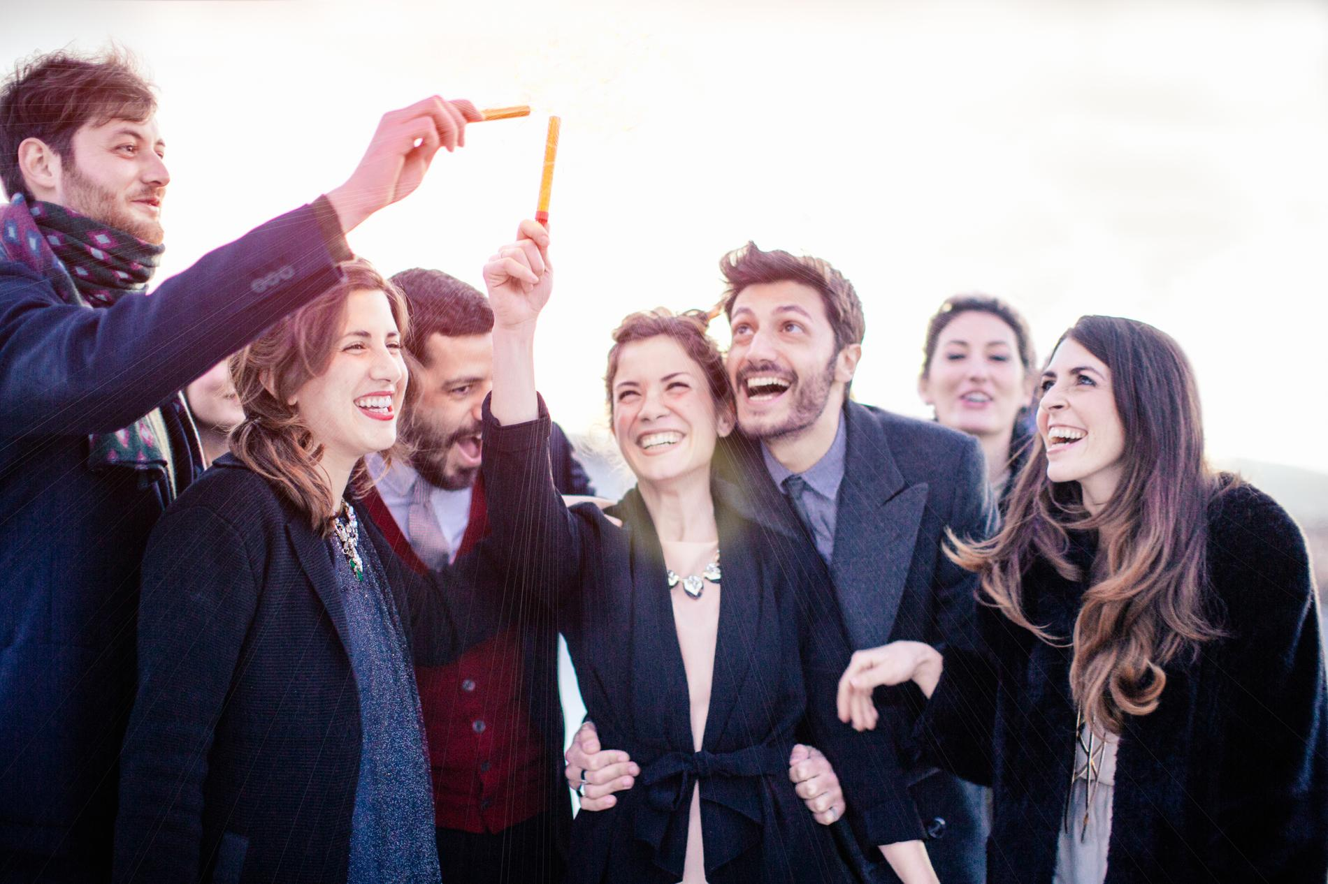 rencontres soeurs amis recherche d'emploi comme Dating