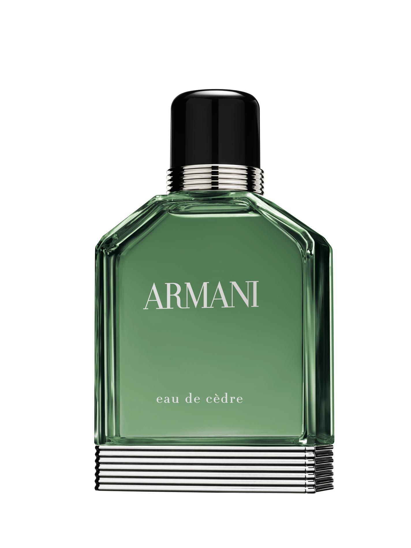 Madame MasculinsLa Des Guerre Figaro Sexes Parfums WreCBodQx