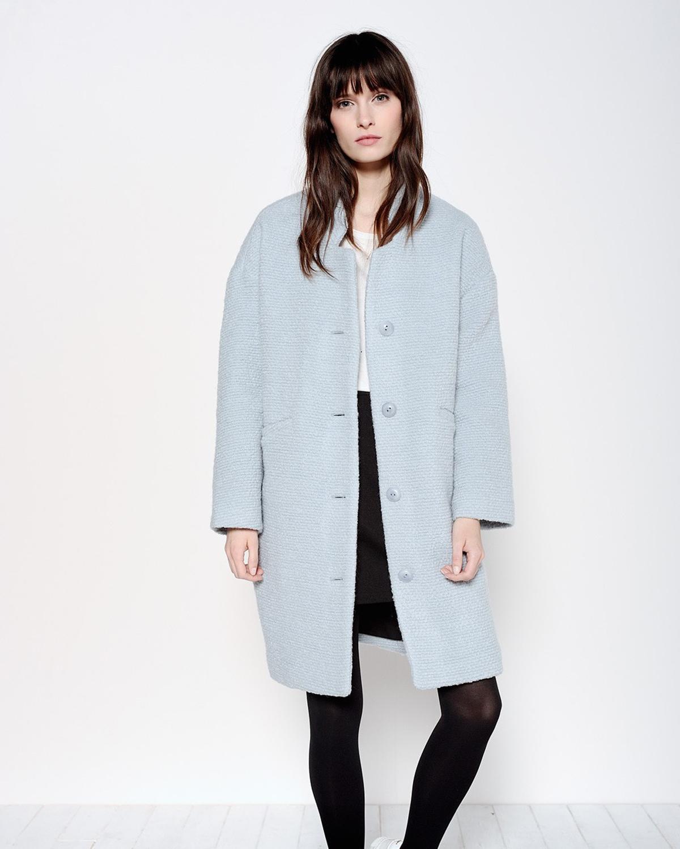 4637cec404d79 Quel manteau pour quelle morpho   - Madame Figaro