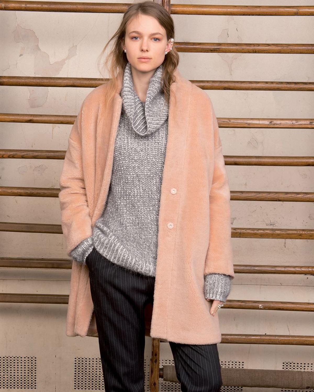 d2f027ac5 Quel manteau pour quelle morpho ? - Madame Figaro
