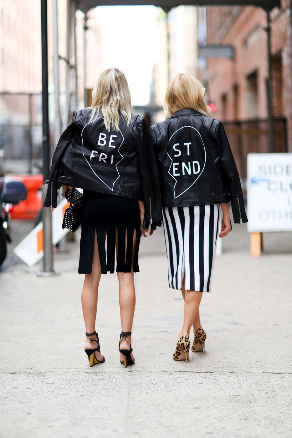 signes que vous sortez avec votre meilleur ami