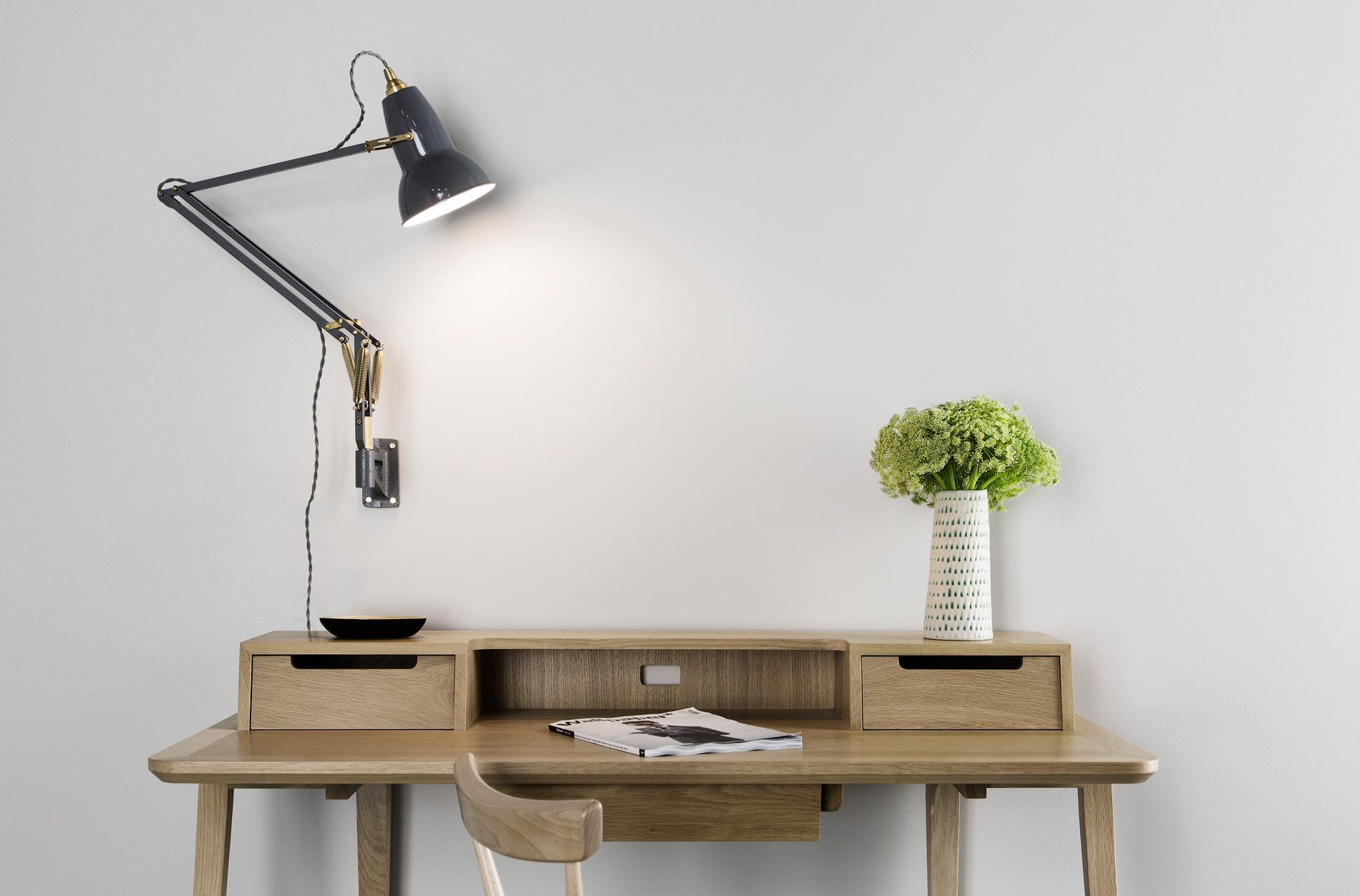 Quel Luminaire Pour Plafond Avec Poutre �clairage int�rieur : les cinq erreurs � �viter - madame figaro